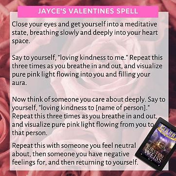 JAYCE'S  VALENTINES SPELL.jpg