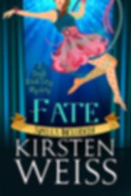 fate-web.jpg