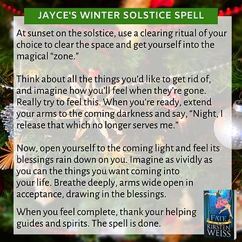JAYCE'S WINTER SOLSTICE SPELL.png