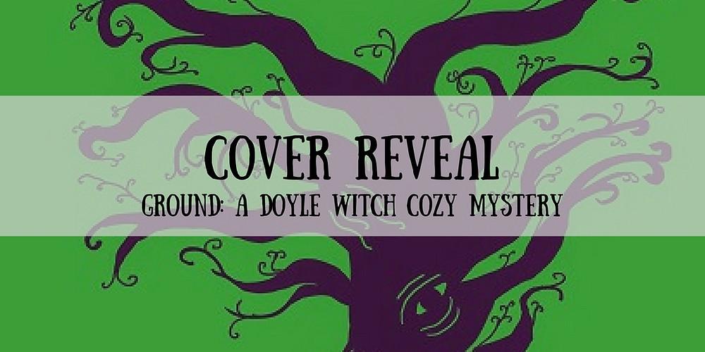 A Doyle Witch Cozy Mystery