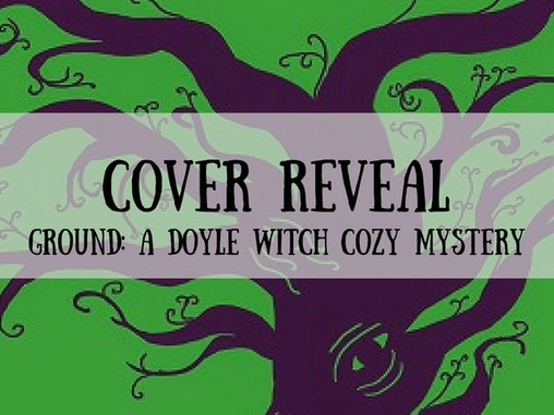 Ground Cover Reveal!
