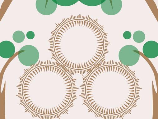 Transform Your Job with the Three of Pentacles: Today's Tea & Tarot Blog