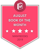 ManyBooks 5.0 August.png