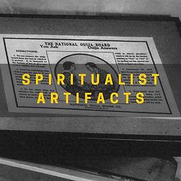 spiritualist artifacts.jpg