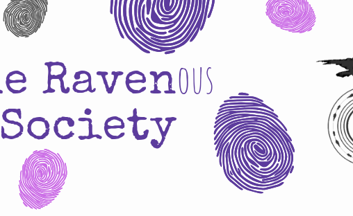 The Raven(ous) Society