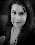 Photo of Kirsten Weiss