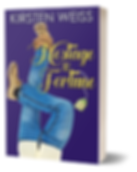 hostage to fortune paperback small.png