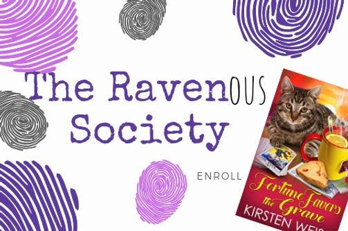 Ravenous society fortune.jpg