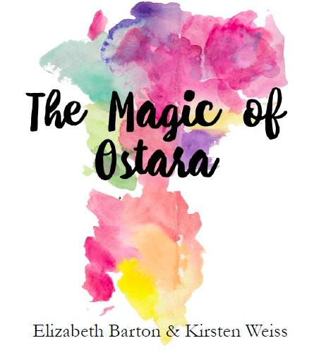 Ostara Ritual Workbook