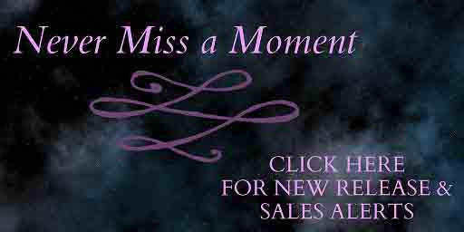 Never Miss a Moment - join the newsletter