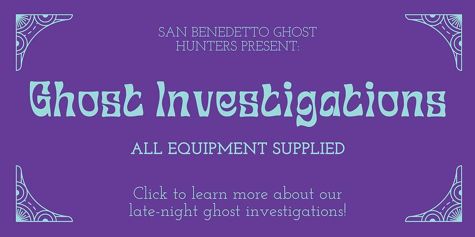 Ghost Investigations (1).jpg