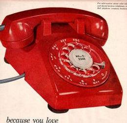 THIS PHONE.jpg