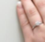 鑽戒 鑽石 對戒 鉑金戒指 訂婚戒指 求婚戒指 結婚戒指品牌 結婚戒指推薦 50分鑽石 30分鑽石 1克拉 鉑金戒指 白金