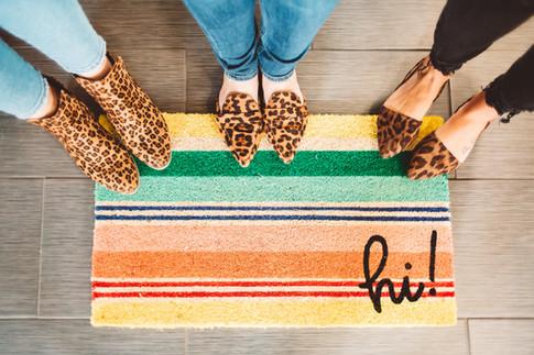 hello feet!.jpg