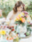 AllenAdamsPhotography(39of152).jpg
