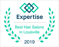 ky_louisville_hair-salons_2019.png