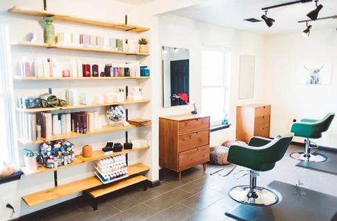 salon retail side.jpg