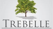 Trebelle Homes