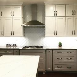 Kitchen Remodel Anaheim Hills