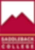 WGC Client Saddleback Community College