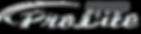 Logo Prolite officiel (avec Roulottes).p