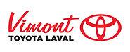 VimontToyotaLaval_Logo_RGB.jpg