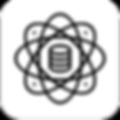 Científicos_de_Datos_GENIA.png