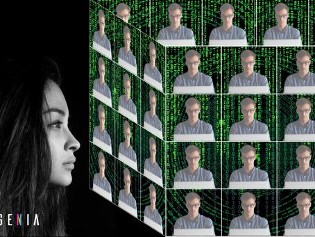 ¿Por qué necesitamos Inclusión y Diversidad en la 'Era de la Inteligencia Artificial'?