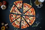 pizza-3007395_960_720.jpg