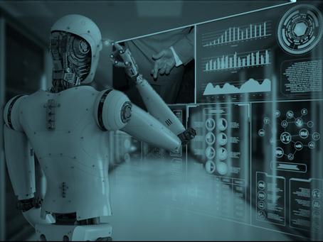 Confianza en los sistemas de IA: fiabilidad en las decisiones que toman las máquinas