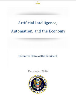 Artificial-Intelligence-Automation-Econo