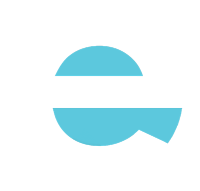 emergingrule icon .png