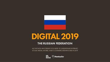 Estrategia Inteligencia Artificial - Rusia