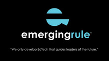 Be emerging rule