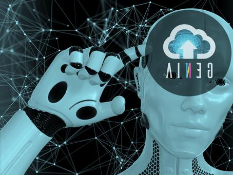Inteligencia Artificial: ¿Dónde está el papel de las mujeres en América Latina?
