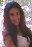 Fabiola Luque