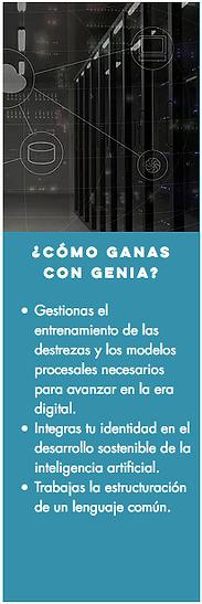 Cómo_Ganas_con_GENIA.png