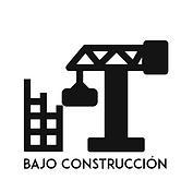 Bajo_Construcción.png