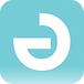 Levelship™__Favicon.png