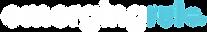 emerging rule logo white.png