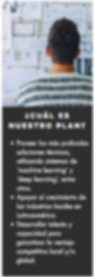 Plan GENIA.png