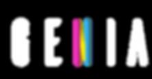 GENIA_Latinoamérica_-_Inteligencia_Art