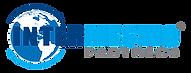 Intermestic-Logo-LARGE-PNG-EDITED.png