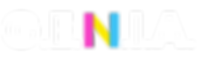 Logo GENIA.png
