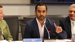 Felipe Castro Quiles, MBA.jpg