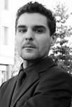 Sebastian Domnariu