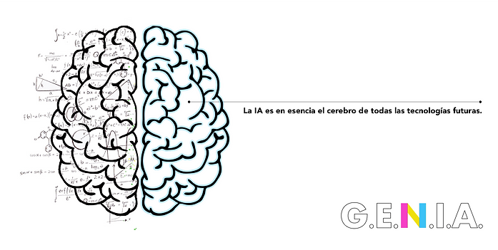 GENIA_Latinoamérica.png