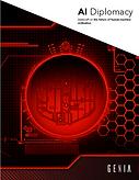 AI_Diplomacy-_GENIA_Latinoamérica_-_In