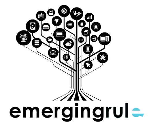Emerging Rule.png