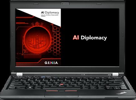 Ai Diplomacy.png